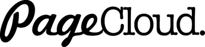 PageCloud Logo