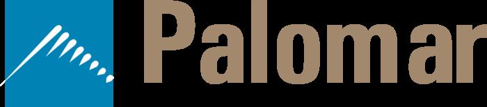 Palomar Medical Technologies Logo