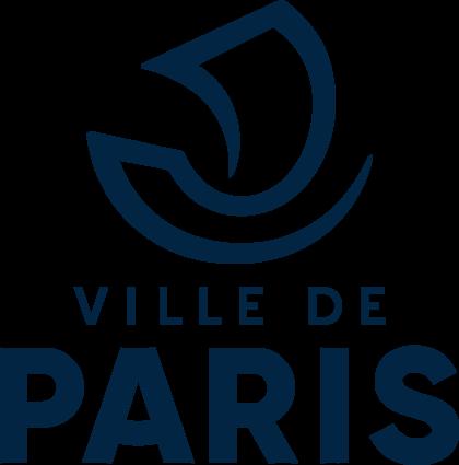 Paris Logo full