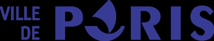 Paris Logo old