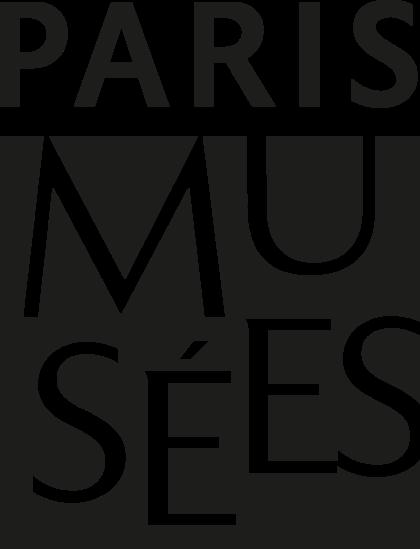 Paris Musees Logo