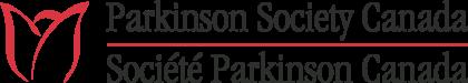 Parkinson Society Canada Logo