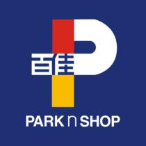 ParknShop Logo
