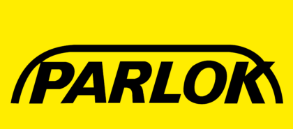 Parlok Logo