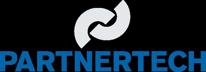 Partnertech Logo old