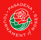 Pasadena Tournament of Roses Logo