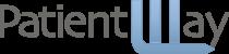 PatientWay Logo