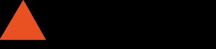 Payen by Federal Mogul Motorparts Logo