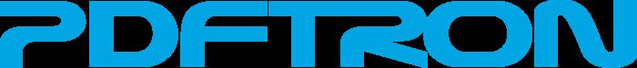 Pdftron Systems Logo