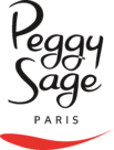 Peggy Sage Logo