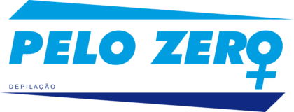 Pelo Zero Logo