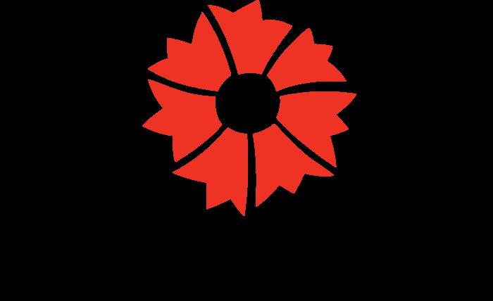 Pera Museum Logo