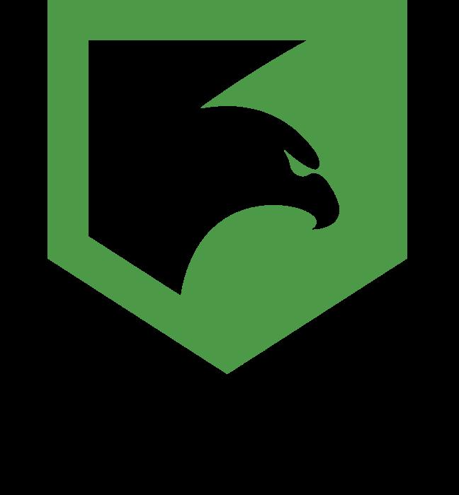 Perfecta Logo