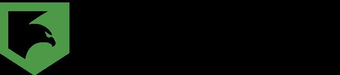 Perfecta Logo horizontally