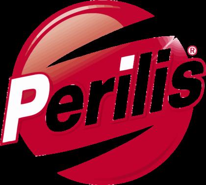 Perilis Logo