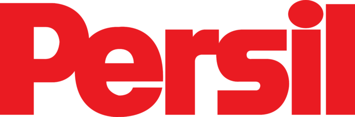 Persil Logo old