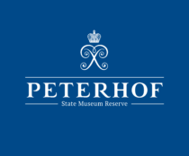 Peterhof Museum Logo