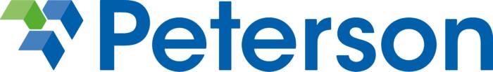 Peterson Packaging Logo