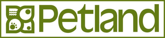 Petland Logo