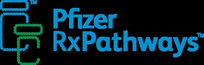 Pfizer RxPathways Logo