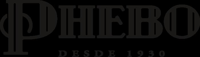 Phebo Logo