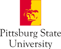 Pittsburg State University Logo