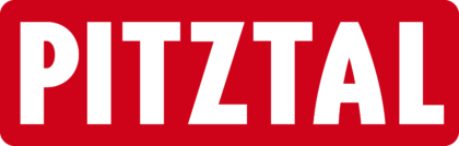 Pitztal Austria Logo