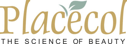 Placécol Logo