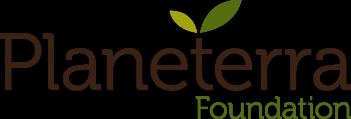 Planeterra Foundation Logo