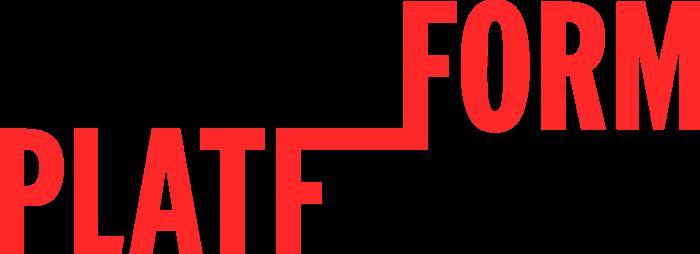 Platfform Logo