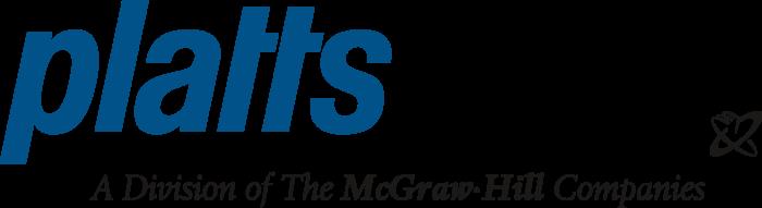 Platts Logo old