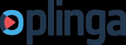 Plinga Logo