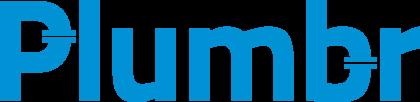 Plumbr Logo