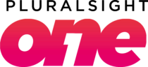 Pluralsight One Logo