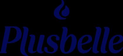 Plusbelle Logo