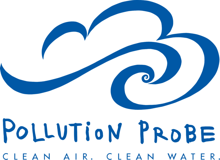 Pollution Probe Logo