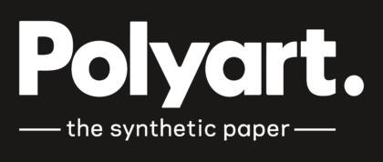 Polyart Logo