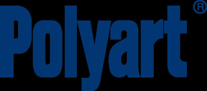 Polyart Logo old