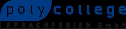 Polycollege Logo