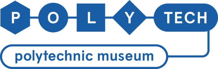 Polymus Logo