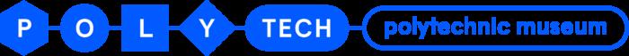 Polymus Logo horizontally