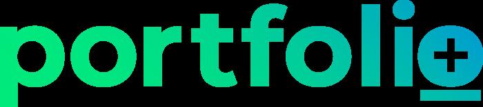 Portfolio Plus Banking Software Logo