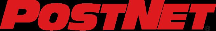 Postnet Logo