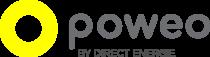 Poweo Logo