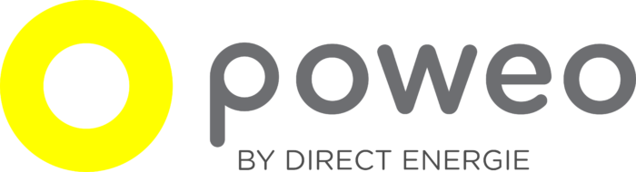 Poweo Logo