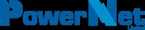 PowerNet Limited Logo
