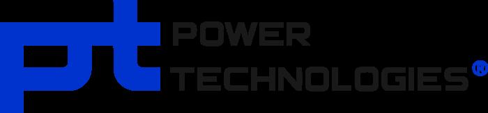 Power Technologies Logo
