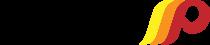 Premier Cruise Line Logo