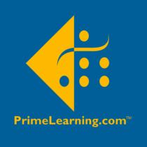Primelearning.com Logo