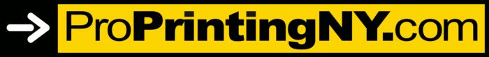 ProPrintingNY Logo old
